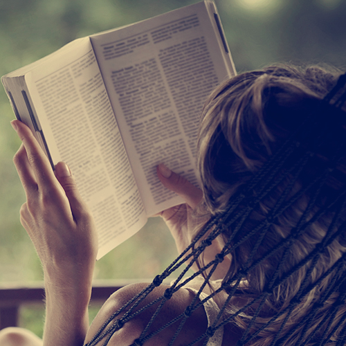 How can I make sure my book is reaching the right readers?