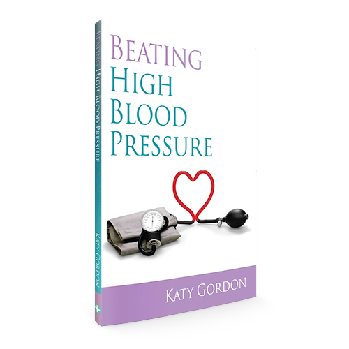 Beating High Blood Pressure